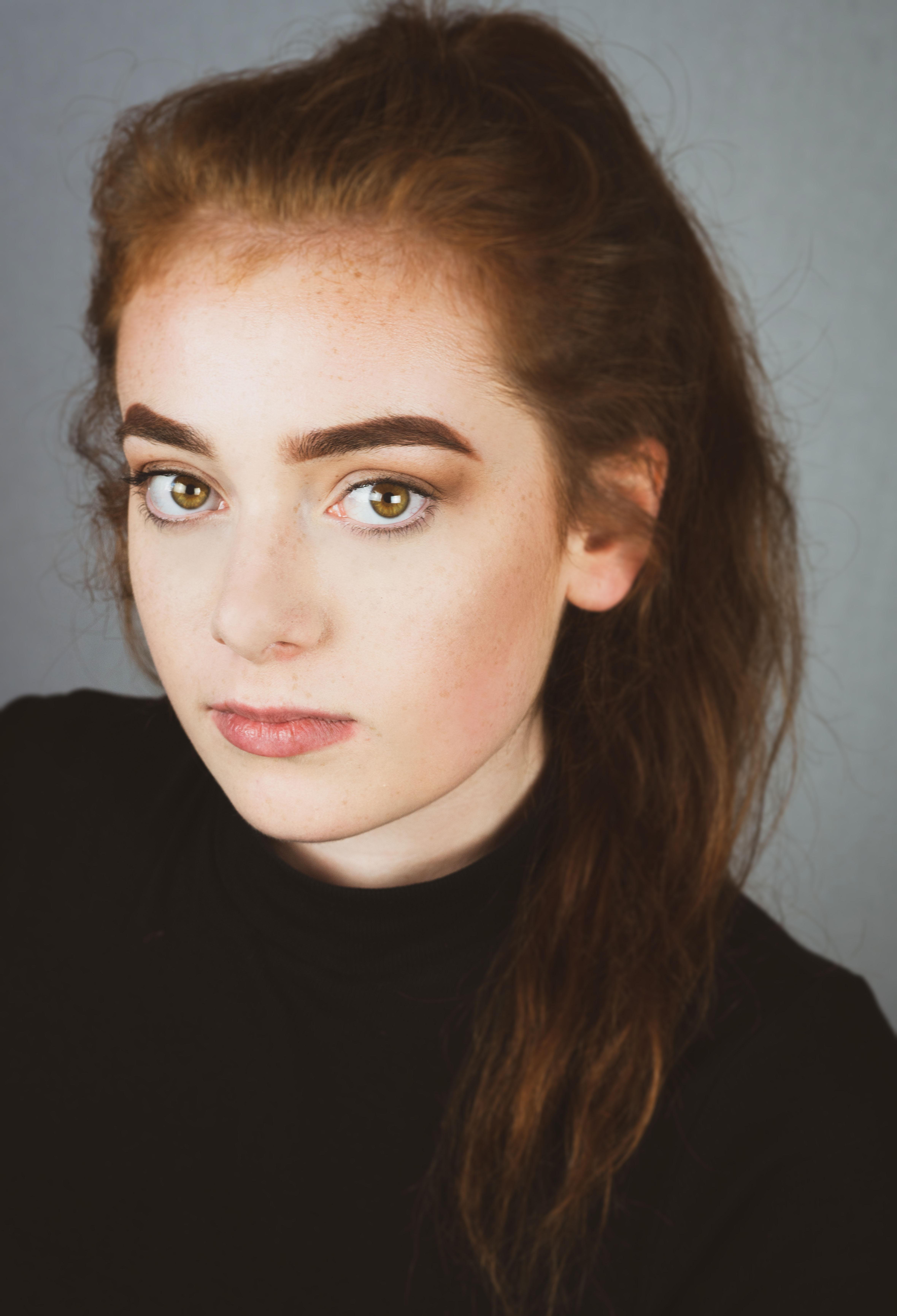 Bethany Forrester