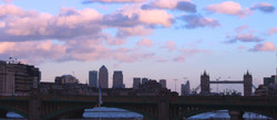 Flickr - London Town 12