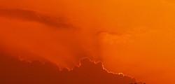 Flickr - Every Cloud.jpg.jpg.jpg
