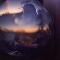 Flickr - Lomo 2
