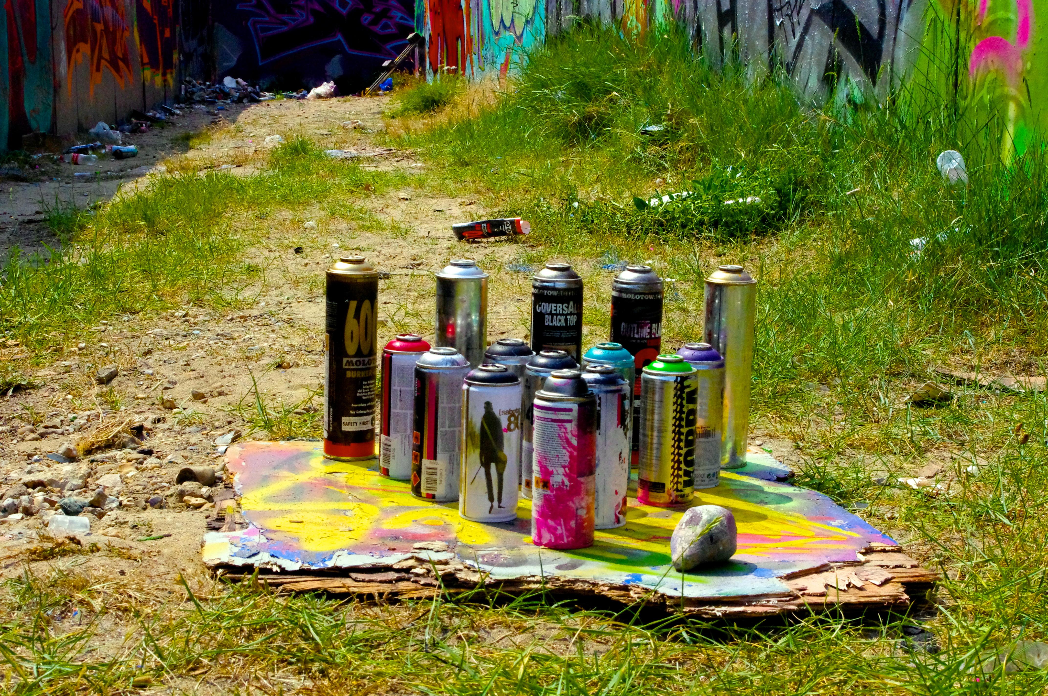 Flickr - Graffiti 10