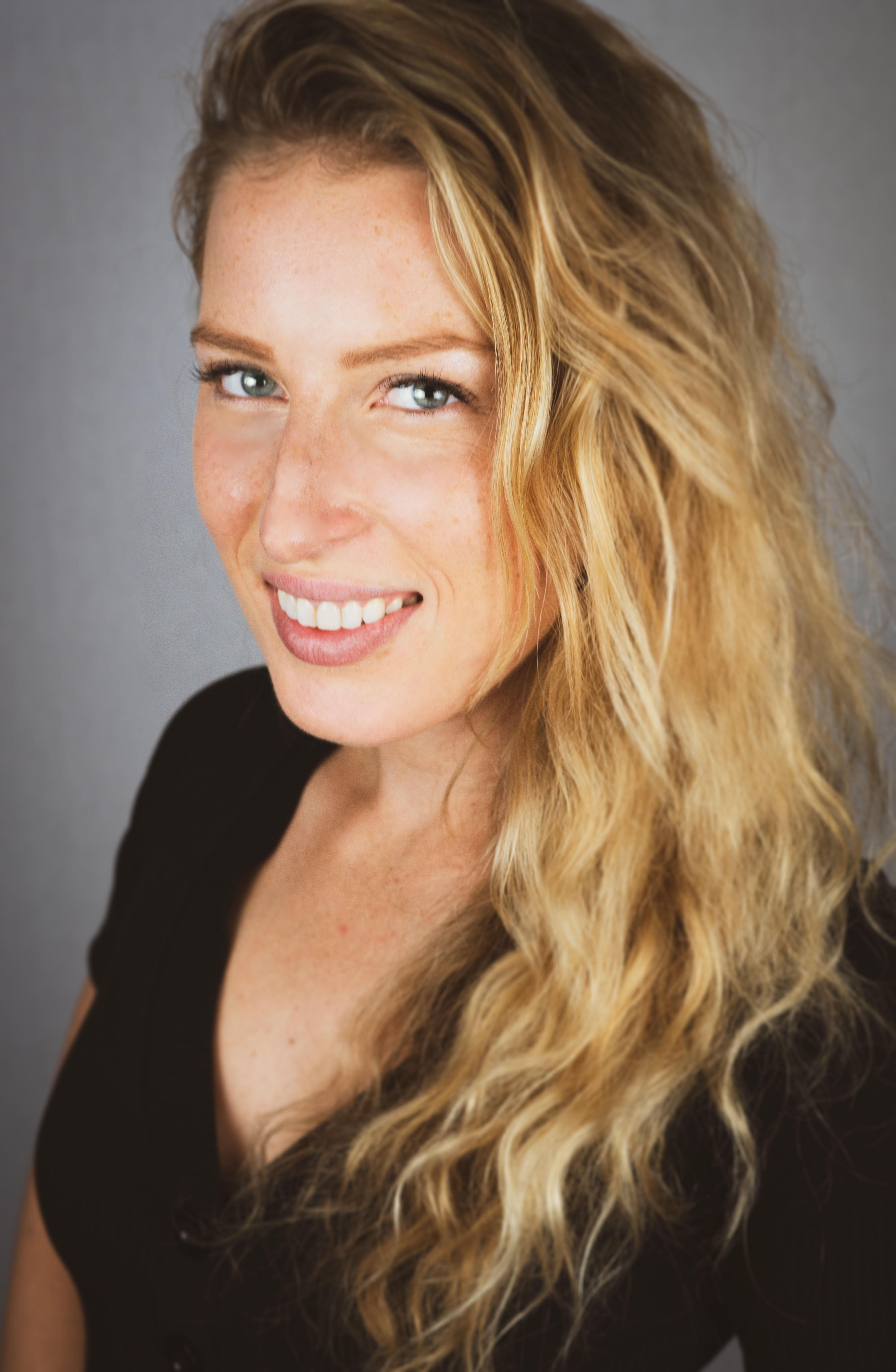 Jelena Borovskaja