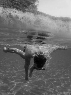 Flickr - Underwater 2