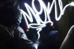 Flickr - Mok