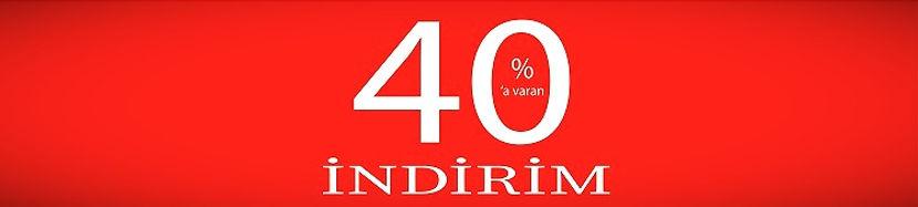 %2540%20indirim%20napkinstore_edited.jpg
