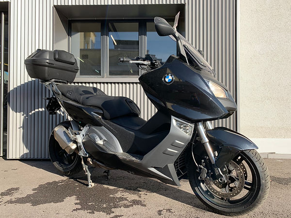 BMW C600 Sport.jpg