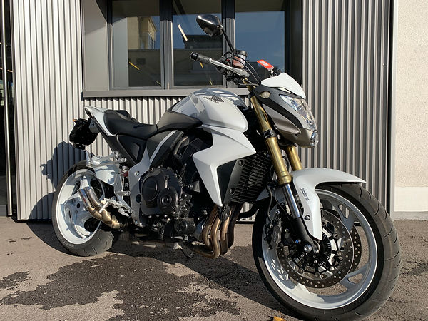 Honda CB1000.jpg
