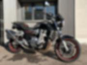 Honda CB1300F.jpg