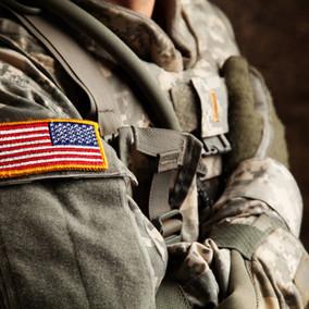 Credit Cards & Military Members benefits: