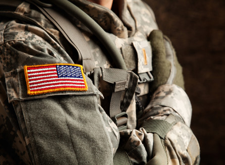 Suing a Military Doctor for Medical Negligence