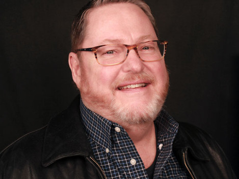 Bill Price Joins AKT3