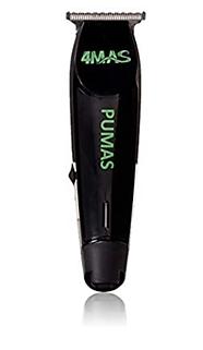 Precision Trimmer-Pumas