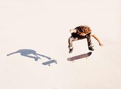 Slider Slider Skateboard machmedia Lindner machmedia LindnerSkateboarder