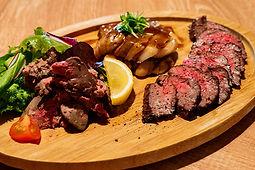 肉盛り.jpg