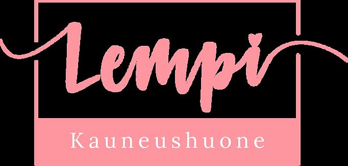 Lempi_kauneushuone1_edited.png