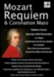 Mozart poster FINAL 2019.jpg