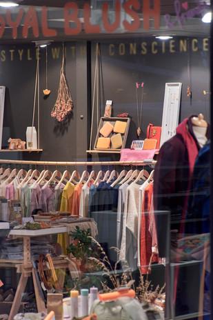 royal blush shop 1218-053.jpg