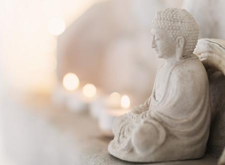 Join the World Meditation