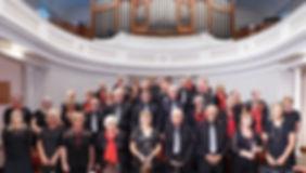 cropped choir photo min size.jpg