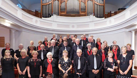 cropped choir photo min size.jpg
