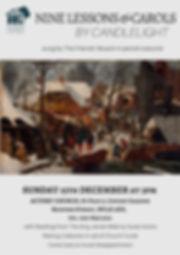 Nine Lessons poster 2019-1.jpg