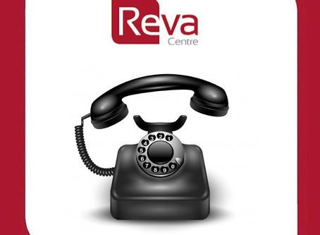 Aangepaste telefonische bereikbaarheid