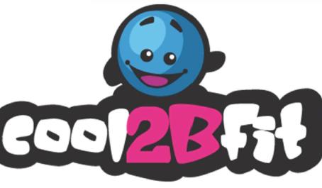 Cool 2B Fit: hoe staat het ervoor?