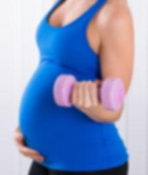 zwangerfitfotos-3-afbeelding.jpg