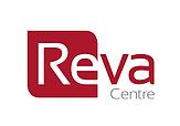 Reva Logo.png