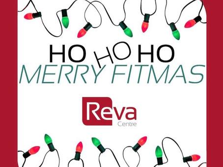 Aangepaste openingstijden met de feestdagen!