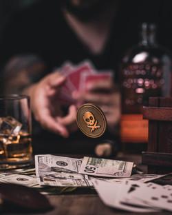 PPL Poker