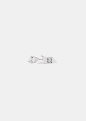 Aether Diamonds