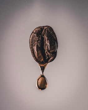 Koffee Kult Bean Drip
