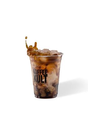 Koffee Kult Iced 2.jpg