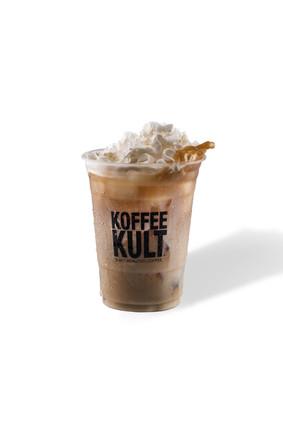 Koffee Kult Iced.jpg