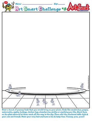 #8-ants_picnic.jpg