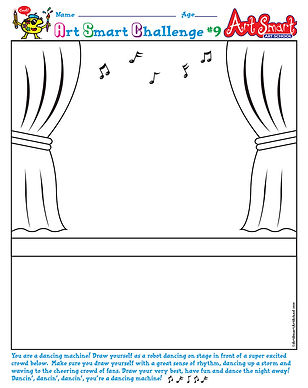 #9-dancing_machine.jpg