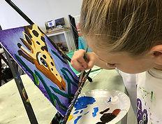 giraffe_painting.jpg