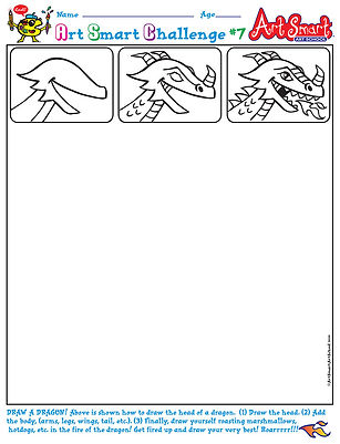 #7-draw_dragon.jpg