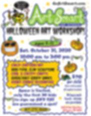 Halloween_workshop.jpg