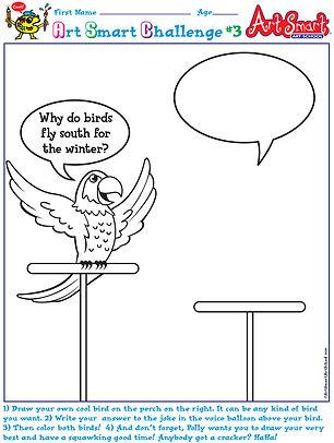 #3-Joke_Bird.jpg