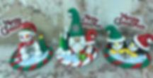 christmas_19.jpg