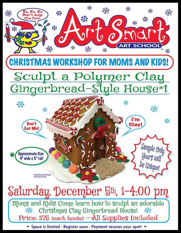 GingerbreadHouseFlyer.jpg