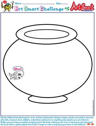 #5-fishbowl.jpg