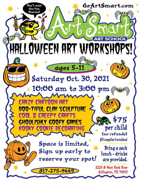 Halloween_workshop_info.jpg