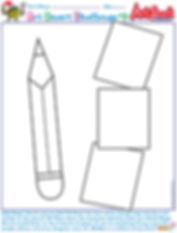 #2-MrMagicPencil.jpg