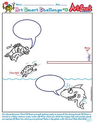 #13-diving_board.jpg