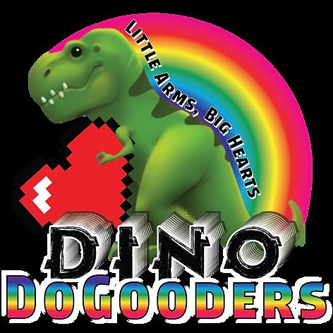 DinoDoGooder Logo_Graident.png