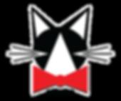 TuxedoKat Logo FULL_Head.png