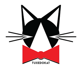 TuxedoKat Logo FULL_Head.png